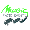 Magic Photo Events